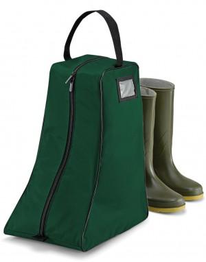 Batų krepšys