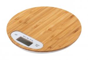 Verslo dovanos Hinfex (kitchen scale)