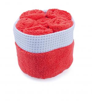 Verslo dovanos Tekla (towel set)