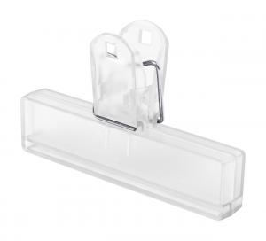 Verslo dovanos Flint (bag sealing clip)