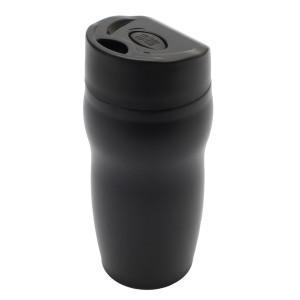 270 ml Edmontonas izoliuotas puodelis