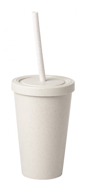 Verslo dovanos Keton (drinking cup)