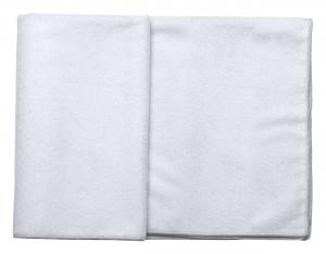 Verslo dovanos Romid (towel)