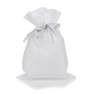 LIVA firmos dovanų maišelis