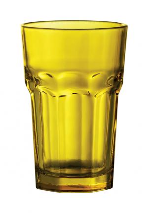 Verslo dovanos Kisla (drinking glass)