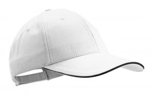Beisbolo kepuraitė Rubec
