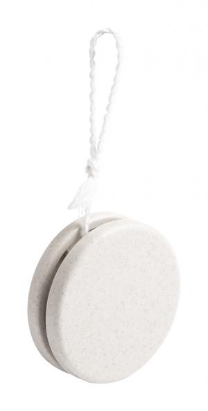 Verslo dovanos Runux (yo-yo)