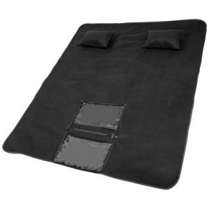 Iškylai skirtas antklodės rinkinys