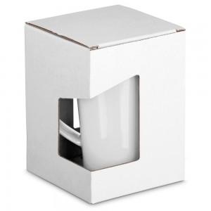 GB WALT II. Dovanų dėžutė