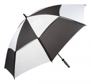 Golfo skėtis Budyx