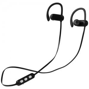 Bluetooth sportinės ausinės