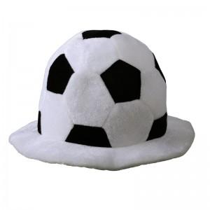 Gerbėjų (fanų) kepurė
