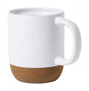Verslo dovanos Bokun (mug)