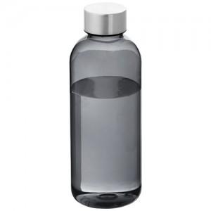 Spring 600 ml Tritan sportinis butelis – gertuvė