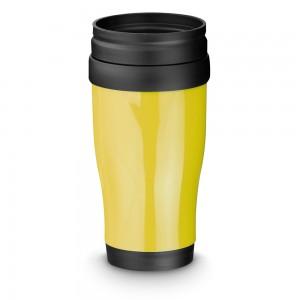 MARIO.  Kelioninis puodelis