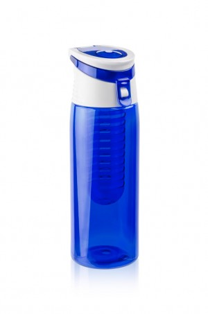 FRUITY firmos vandens butelis 700 ml