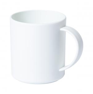 Verslo dovanos Pioka (mug)