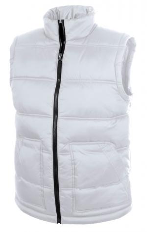Verslo dovanos Tansy (bodywarmer vest)