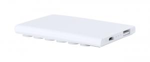USB maitinimo blokas Ventox