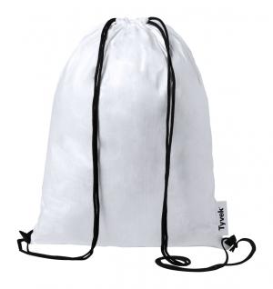 Verslo dovanos Sandal (drawstring bag)