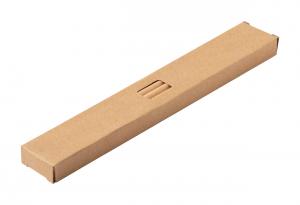 Verslo dovanos Lantux (straw set)