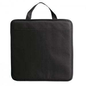 Neaustinis krepšys