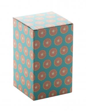 Verslo dovanos CreaBox Candle A (custom box)