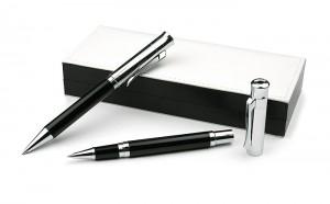WASHINGTON firmos rašiklių rinkinys