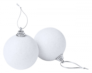 Verslo dovanos Yenkit (Christmas tree ornament set)