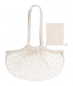 Verslo dovanos Nacry (foldable shopping bag)