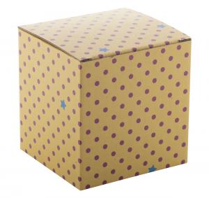 Verslo dovanos CreaBox Mug 05 (custom box)