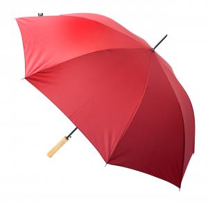 Verslo dovanos Asperit (umbrella)