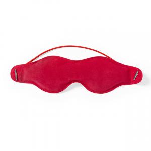 Verslo dovanos Milora (eye mask)