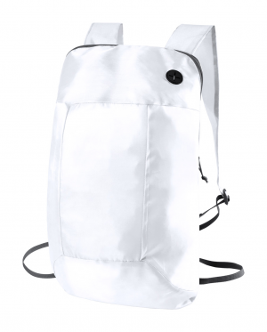 Verslo dovanos Signal (foldable backpack)