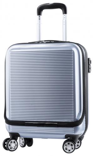 Verslo dovanos Kleintor (trolley bag)