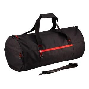 Atmore sportinis krepšys