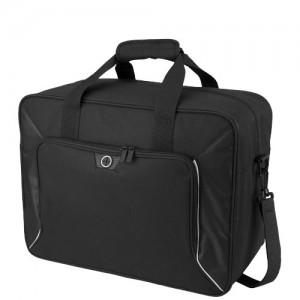 Stark firmos daiktų krepšys