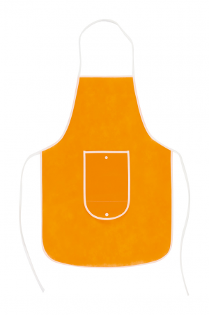 Verslo dovanos Sopex (foldable apron)