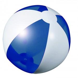 Paplūdimio kamuolys LOPA
