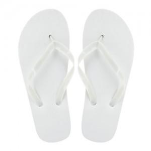 Vyriškos šlepetės (flip-flops)
