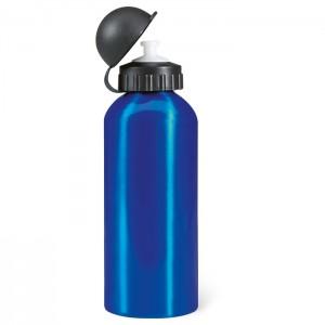 Metalinis geriamasis buteliukas (600 ml)