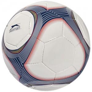 Pichichi 32 panelių futbolo kamuolys