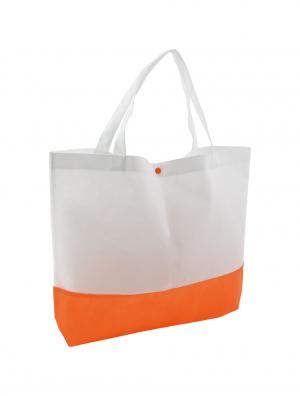 Paplūdimio krepšys Bagster