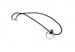 Verslo dovanos Telmo (pendant)