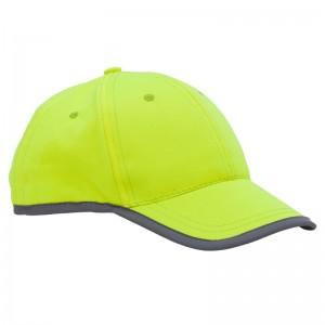 Sportif atspindinti šviesą kepurė vaikui