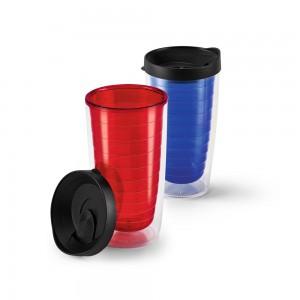 GASOL. Kelioninis puodelis