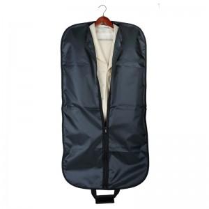 Fontana drabužių maišas