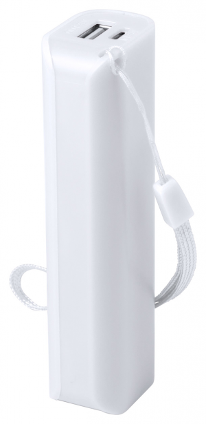 USB maitinimo blokas Boltok