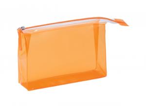 Kosmetikos krepšelis Lux