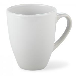 Keramikinis puodelis 160 ml